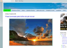 fotos.fot.br