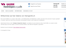 fotos.heinigerag.ch