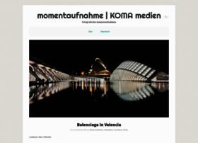fotos.koma-medien.de