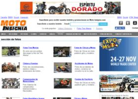 fotos.motoinsignia.com