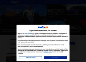 fotos.motor.es