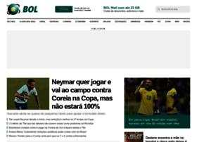 fotos.noticias.bol.uol.com.br