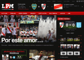fotos.riverplate.com
