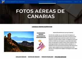 fotosaereasdecanarias.com
