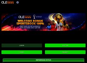 fotosblogue.com