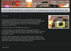 fotosbpvideo.com