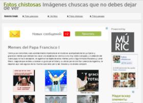 fotoschistosas.com.mx