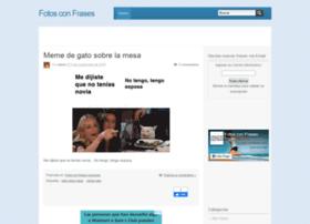fotosconfrases.com