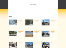 fotoscosta.com.ar
