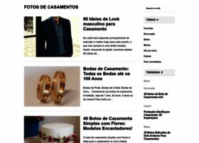 fotosdecasamentos.com.br