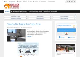 fotosdedecoracion.com