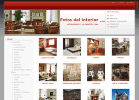 fotosdelinterior.com