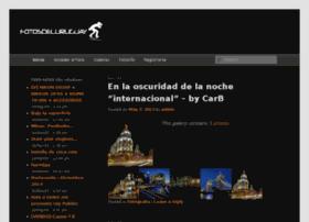 fotosdeluruguay.com