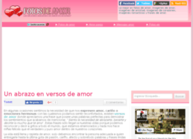 fotosdesamor.com