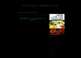 fotosdibujosimagenesvideos.blogspot.mx