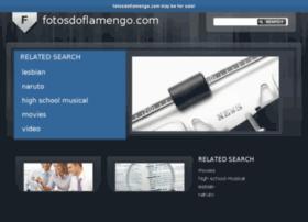 fotosdoflamengo.com