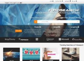 fotosearch.ae