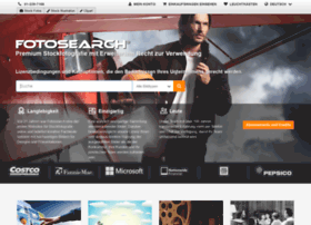 fotosearch.at