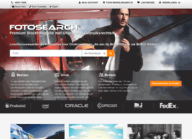 fotosearch.be