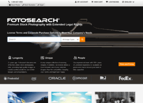 fotosearch.ca