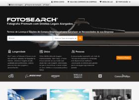 fotosearch.com.br