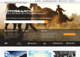 fotosearch.com.tr