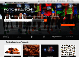 fotosearch.fr