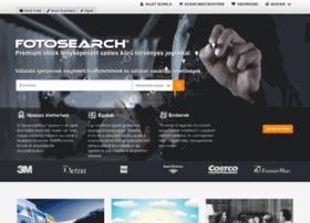 fotosearch.hu