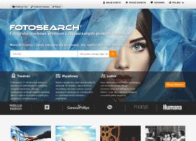 fotosearch.pl