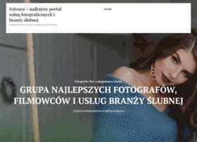 fotoseo.pl