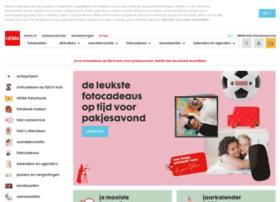 fotoservice.hema.nl