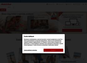 fotoservice.mediamarkt.hu