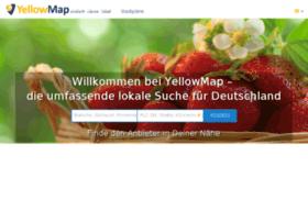 fotoservices.tk.de