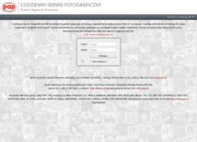 fotoserwis.pap.pl