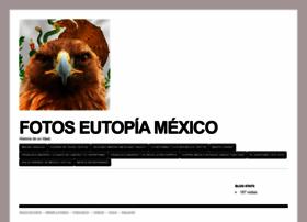 fotoseutopiamexico.wordpress.com