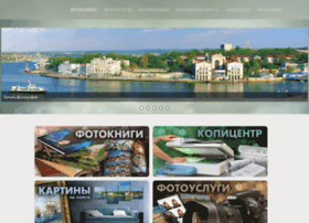 fotosevas.ru