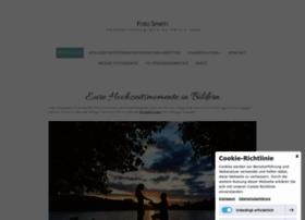fotoseven.de