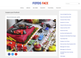 fotosface.com.br