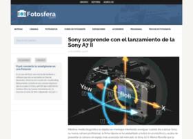 fotosfera.com