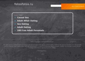 fotosfotos.ru
