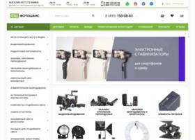 fotoshans.ru