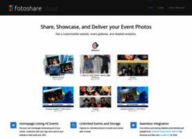 fotoshare.co