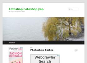 fotoshopyap.org