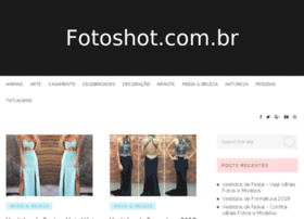 fotoshot.com.br