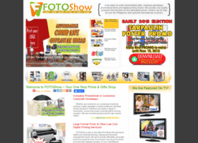 fotoshow.com.ph