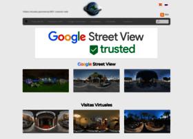 fotoshq.com