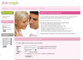 fotosingle.de