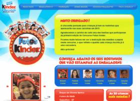 fotoskinder.com.br