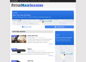 fotosmaisimagens.com