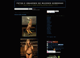 fotosmujereshermosas.blogspot.com